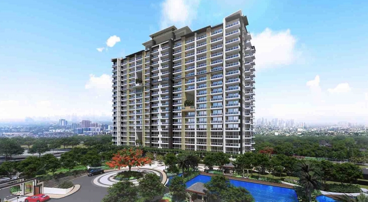 Alder Residences-featured image