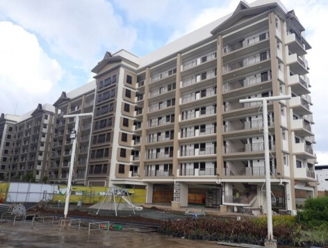 DMCI Homes | Real Estate Philippines, Condo, House & Lot for Sale
