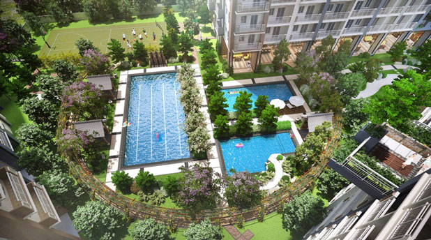 Kai Garden Residences-featured