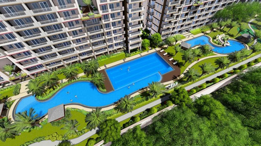 Satori Residences-featured