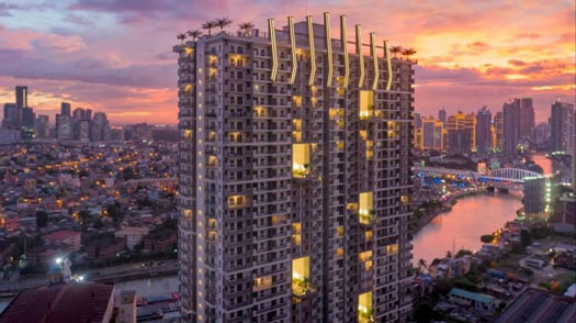 Sheridan Towers-featured-1549001792509