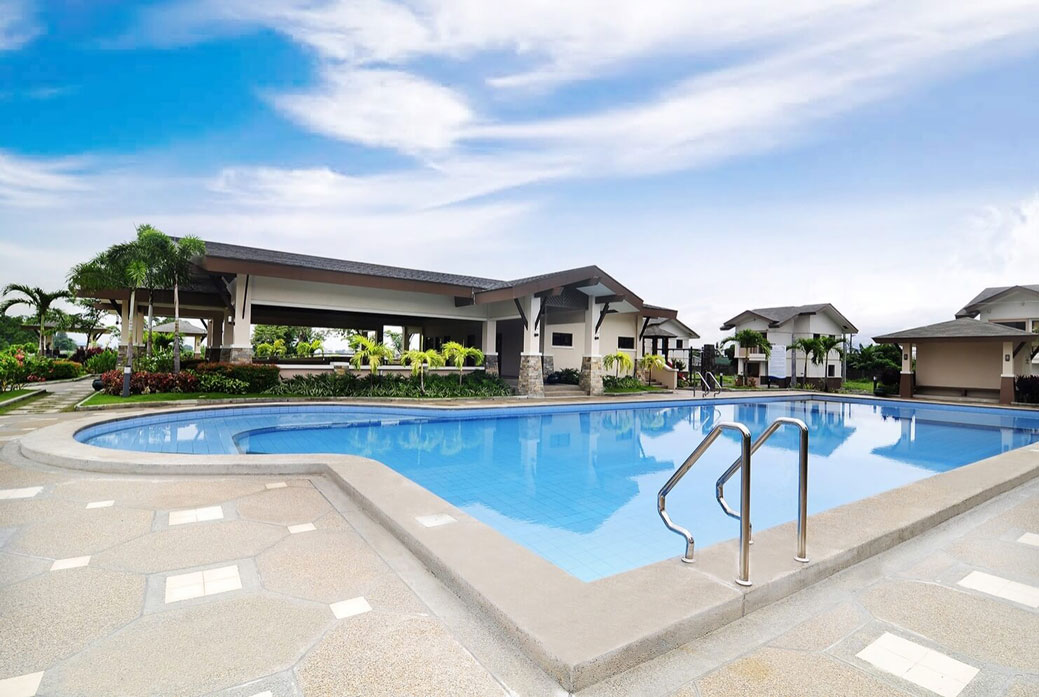 Willow Park Homes | Official DMCI Homes
