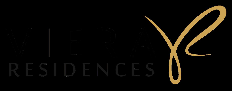 Viera Residences   Official DMCI Homes