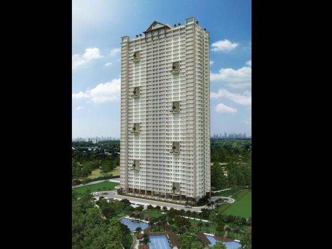 DMCI Homes launches Prisma Residences in Pasig City