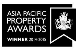 DMCI Homes bags Best Developer Website in Asia Pacific Property Awards