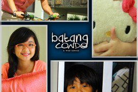 batang condo web docudrama highlights dmci homes familyoriented communities