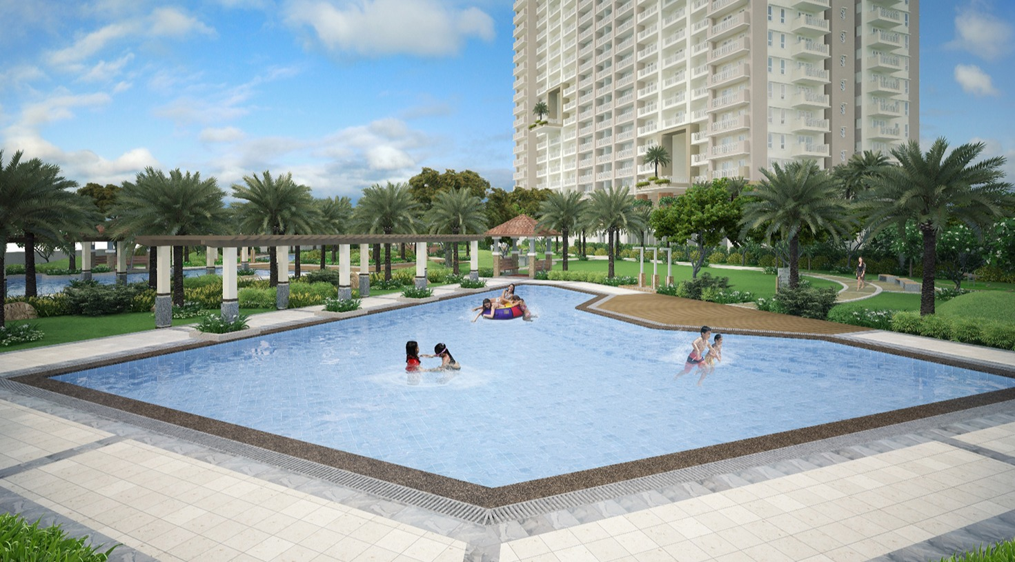 DMCI Homes   Real Estate Philippines, Condo, House & Lot for