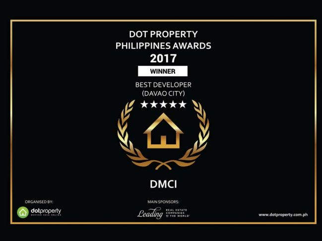 dp award certificate dmci cs6 01 low