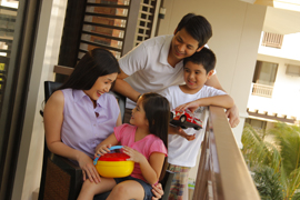 DMCI Homes Gears up for 2nd Semester 2010