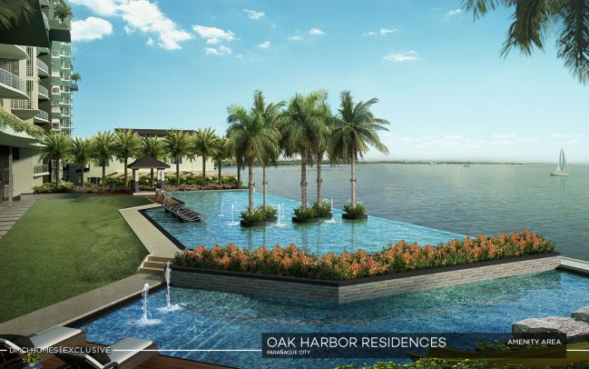 ohr luxury waterfront project2