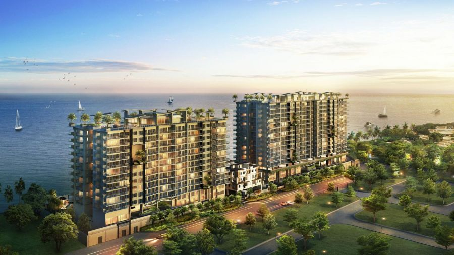 ohr luxury waterfront project4