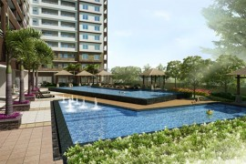 DMCI Homes boosts QC-Manila condo market with 4 new projects