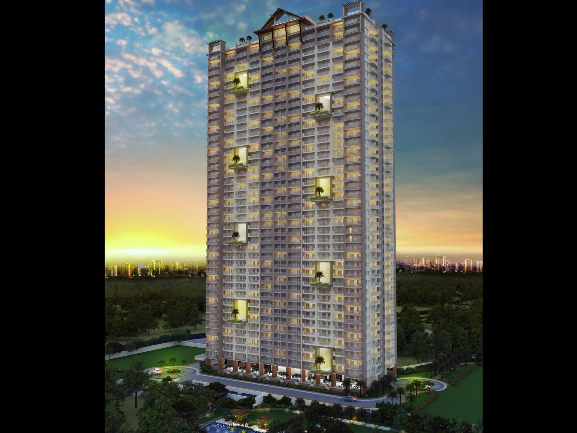 Prisma residences enjoys brisk sales after January launch