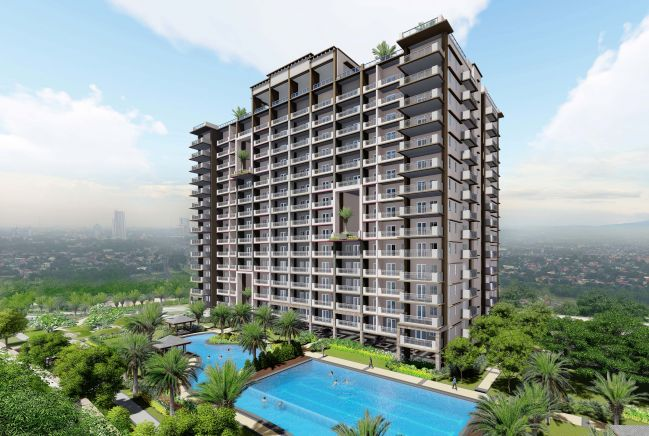 satori residences hacana building News