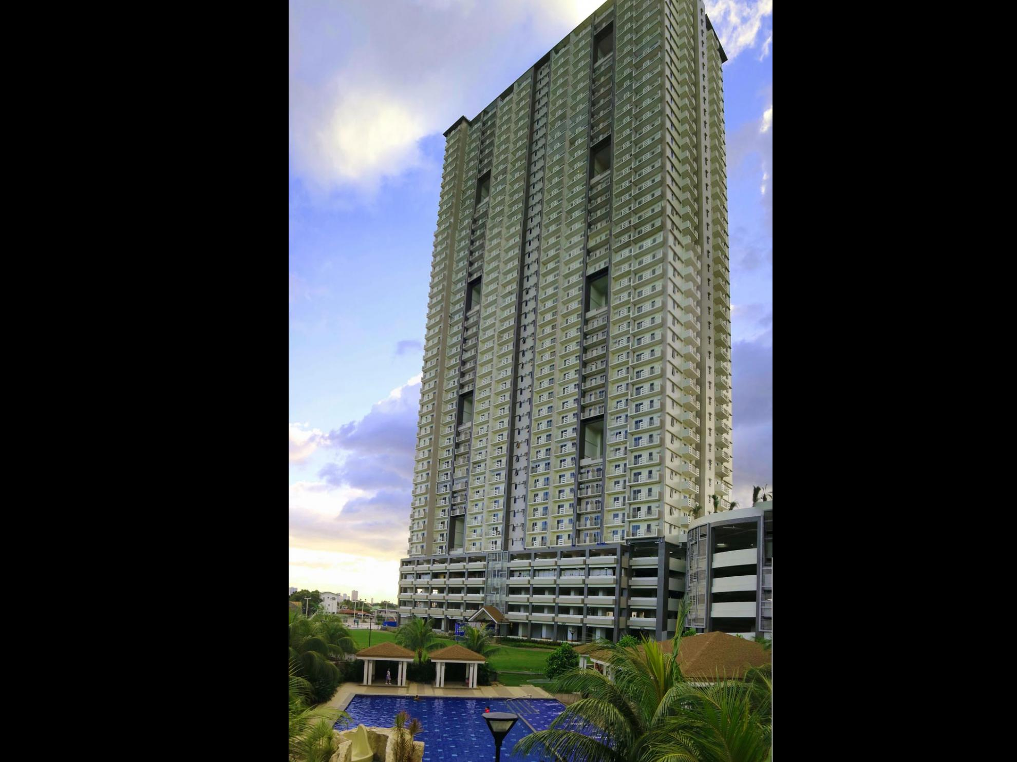 DMCI Homes turns over Zinnia Towers' second building in time for the holidays