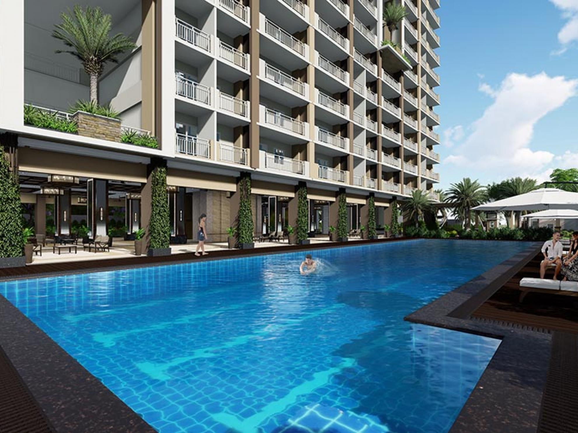 DMCI Homes set to launch The Atherton amidst high condo take up in southern metro